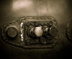 fotos-divers-3-jpg