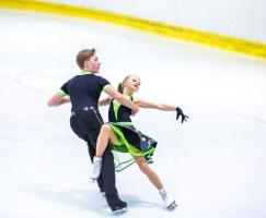 sport-fotografie-pn-1-jpg