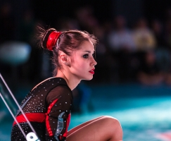 sport-fotografie-pn-12-jpg