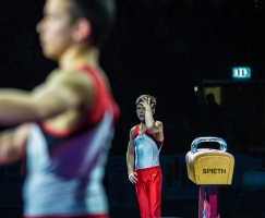 sport-fotografie-pn-14-jpg