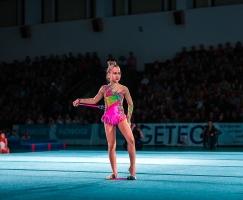 sport-fotografie-pn-16-jpg