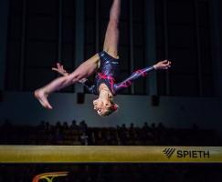 sport-fotografie-pn-18-jpg