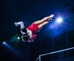 sport-fotografie-pn-19-jpg