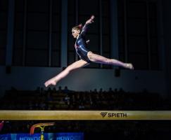 sport-fotografie-pn-20-jpg