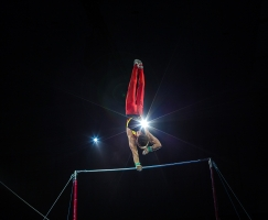 sport-fotografie-pn-24-jpg