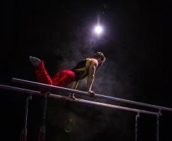 sport-fotografie-pn-26-jpg