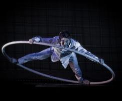 theater-fotografie-pn-10-jpg